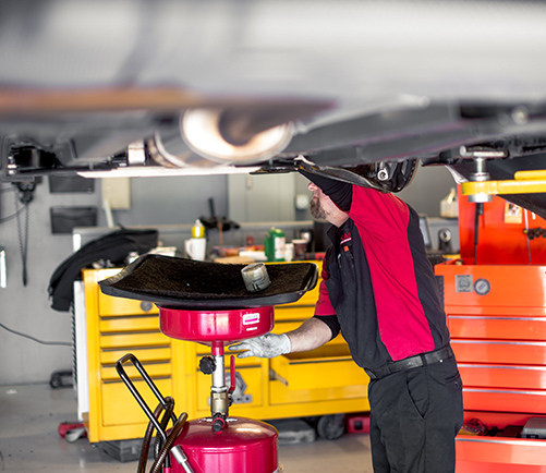 Oil Changes Kankakee: Full-Service Oil Changes | Auto-Lab of Kankakee - content-new-oil