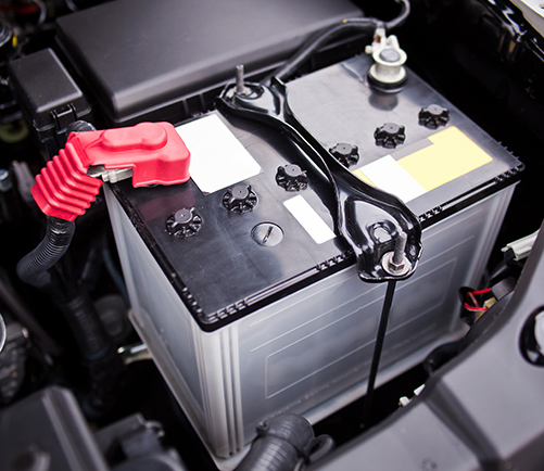 Car Battery Replacement in Kankakee | Auto-Lab of Kankakee - services--battery-content-03