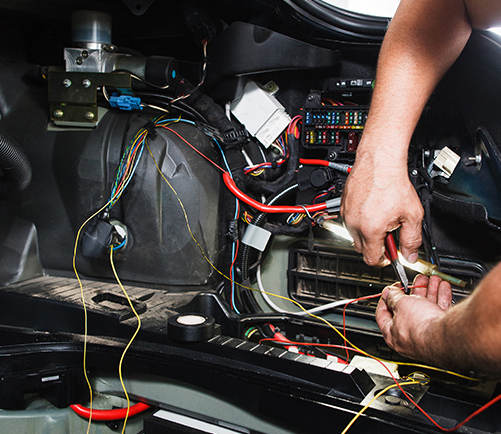 Auto Electric Repair Kankakee: ASE Certified Service | Auto-Lab - services--electrical-content-01