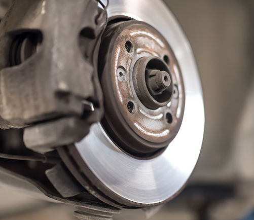 Brake Service in Kankakee: Brake Repair Shop | Auto-Lab of Kankakee - services-brake-content-01